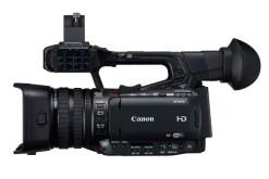 CAMESCOPE CANON XF-200