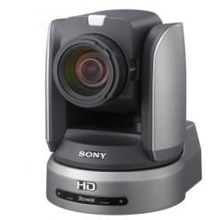 Sony BRC-H900 - Caméra Tourelle