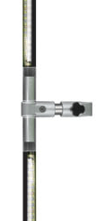 KIT D'ECLAIRAGE LED DARIM LV-23 OPTION1