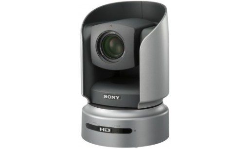 CAMERA SONY BRC H700P + HFBK-HD1