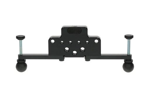 SLIDER SLIDEKAMERA HSK-5 1500 BASIC