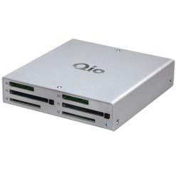 LECTEUR DE CARTE SXS SONNET QIO PCIE WINDOWS