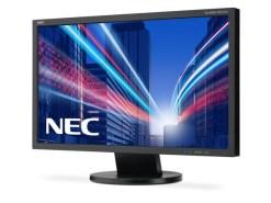 MONITEUR NEC ACCUSYNC AS222WM