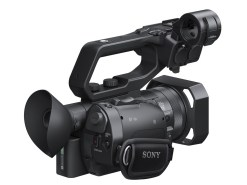 CAMESCOPE SONY PXW-X70