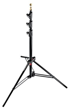 PIED MANFROTTO 1004BAC