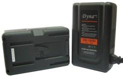 BATTERIE DYNACORE DS-150SI