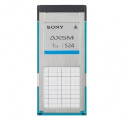 CARTE AXS SONY 1 To