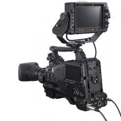 CAMESCOPE XDCAM SONY PXW-X500
