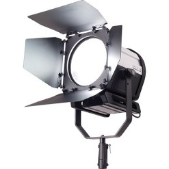 PROJECTEUR LITEPANELS SOLA 12