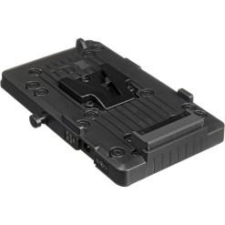 IDX VL-PVC1 - Chargeur pour batteries IDX ENDURA