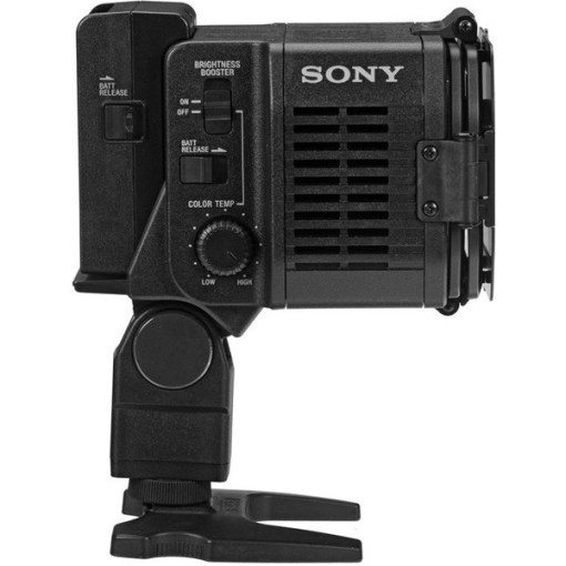 TORCHE SONY HVL-LBPC