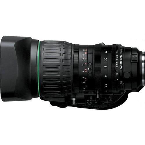 JVC GY-HM850 avec Optique 14X - Caméra d'épaule