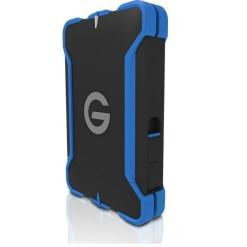 DISQUE DUR 1 TO G-TECHNOLOGY G-DRIVE EV ATC USB 3