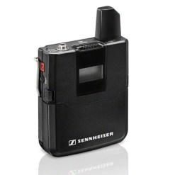 Sennheiser AVX - Émetteur HF