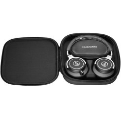CASQUE DE MONITORING AUDIOTECHNICA ATHM70X
