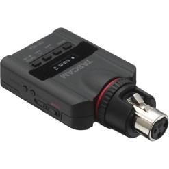 Tascam DR-10X - Enregistreur Audio
