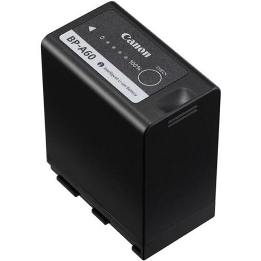 Canon BP-A60 - Batterie