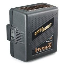 BATTERIE ANTON BAUER HYTRON 140W 14.4V