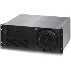 CHASSIS SONNET XMAC PRO SERVER
