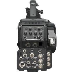 CAMESCOPE D'EPAULE SONY HDC-4300