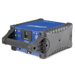 BATTERIE CINE VCLX-CA 560 Wh NiMH 14V/28V SUR XLR/LEMO