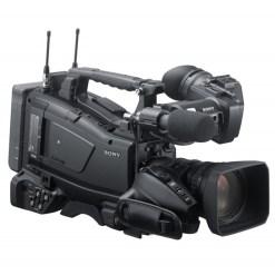 Sony PXW-X400KC - Caméra d'épaule