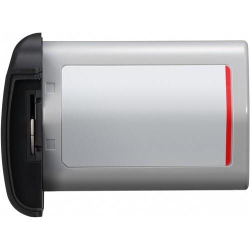 Canon LP-E19 - Batterie DSLR