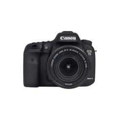 Canon EOS 7D Mark II - Appareil Photo Nu