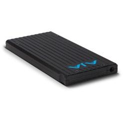 DISQUE SSD AJA PAK1000 1 TO