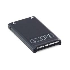 DISQUE SSD RED MINI-MAG120GO
