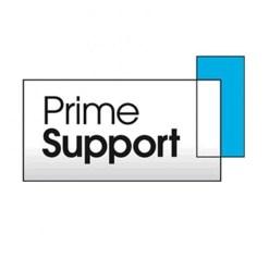Extension de garantie 4 année Prime Support SONY SRG300