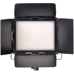 PANNEAU LED CINEROID LM800-VCDV KIT