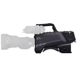 Panasonic AK-HC5000 - Caméra d'épaule