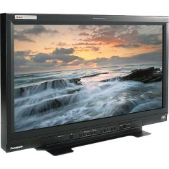 MONITEUR LCD 4K 31'' TYPE IPS BT-4LH310E