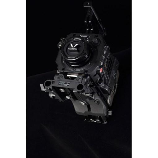 Panasonic VariCam AU-V35LT1G LT - Caméra