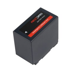 BATTERIE REDPRO RP-PD54S