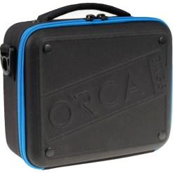 ORCA OR-68 - sac pour accessoires