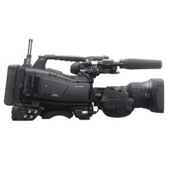 CAMERA SONY PXW-Z450