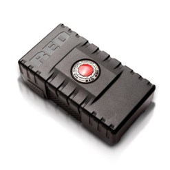 BATTERIE RED BRICK 153Wh