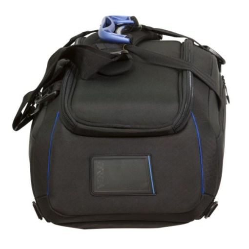 ORCA OR-7 - sac de transport