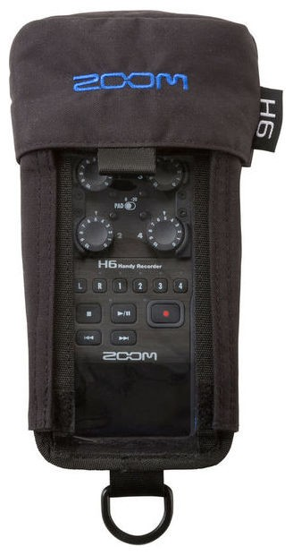 HOUSSE ZOOM PCH-6