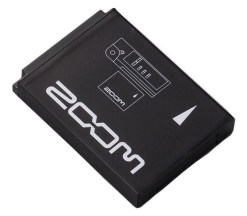 ZOOM BT-02 - Batterie
