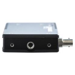 SYSTEME HF PARALINX ACE 1:1 HDMI