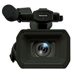 CAMESCOPE PANASONIC AG-UX180