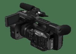 CAMESCOPE PANASONIC AG-UX90