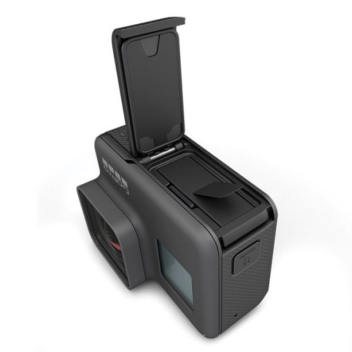 BATTERIE GOPRO HERO 6 & 5 Black