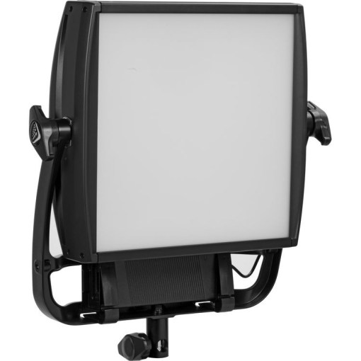 PANNEAU LED LITEPANELS ASTRA 1X1 SOFT BI-COLOR
