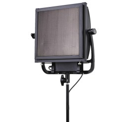PANNEAU LED ASTRA SOFT BI-COLOR 1x1 LITEPANELS