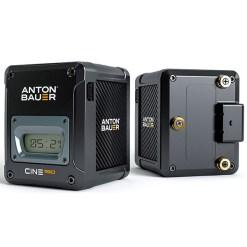 ANTON BAUER CINE 150VM - Batterie