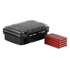 DISQUE SSD RED MINI-MAG 1.8''/960 Go (PACK DE 4)